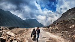 Sikkim To Get Its First Airport And 'Organic State' Title By Next
