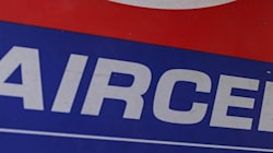 Aircel To Provide Free Basic Internet Across India In A