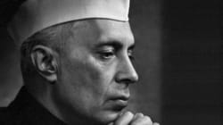 Google Algorithm Is Hilariously Clueless About Nehru And India's Chief