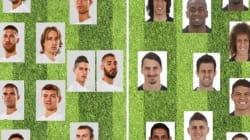 PSG-Real Madrid : quel effectif a la plus forte valeur