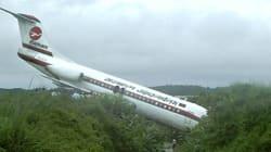 Quelles sont les pires compagnies aériennes du monde?