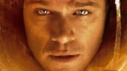 Suspense, terror y 'western': ¿qué vas a ver este fin de