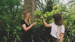 «4488 de l'Amour»: Les soeurs Boulay à leur meilleur (ENTREVUE