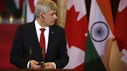 Engaged Muslim Voters Are the 'Radicals' Harper's Most Afraid