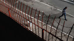 Un migrant abattu en essayant d'entrer en Bulgarie