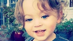 Le fils de Megan Fox est aussi beau que sa
