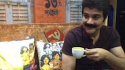 I Never Want To Do Botox, Says Prosenjit