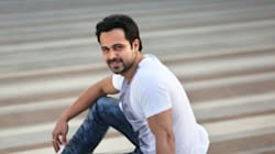Emraan Hashmi Penning Book On His Son's Struggle With