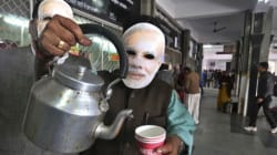 Chai Pe Charcha To Gai Pe Charcha: Can Modi Stop The Degeneration Of Indian