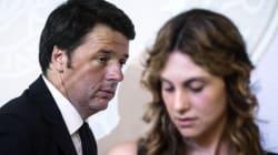 Gli statali si ribellano a Renzi sul contratto: