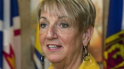 Dunderdale Seeks Third Conservative Majority On The