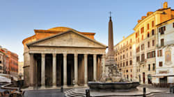 Tra 10 siti archeologici più belli al mondo (e l'Italia ha un posto