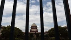 Collegium System Is Ailing, But NJAC 'Remedy' Would Have Made Matters