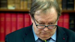 La Haute autorité du PS promet de veiller à la régularité du