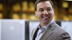 Hudak Charges McGuinty With Keeping Parents In Dark On