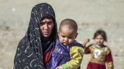 Les femmes dans la guerre : une leçon de courage et de résilience face à