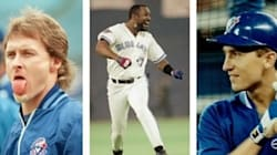 Where These Memorable World Series-Winning Blue Jays Are
