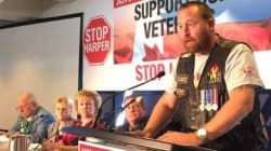 'ABC' Veterans Group Says 'Damn Right' They Feel