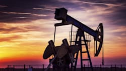 Oil And Gas Industry Faces Huge Environmental, Budgetary