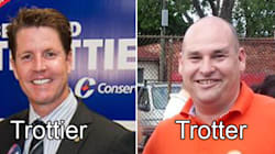 NDP Deny Trolling Conservatives In GTA
