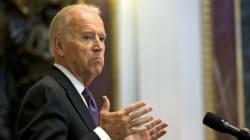 Joe Biden renonce à briguer la présidence des