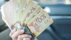 Budget: le monde des affaires veut des mesures de