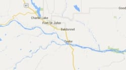2 Killed In Northeastern B.C. Plane