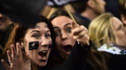 Revivez France - Nouvelle-Zélande avec le meilleur (et le pire) du