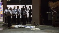 Israël: des assaillants ouvrent le feu dans une