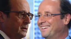 2011-2015, histoire du désamour entre François Hollande et les