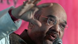 BJP Is 'Committed' To The Existing Quota For OBCs And SC/STs, Says Amit