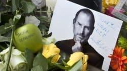 Steve Jobs incassa 1,55 milioni di dollari in due