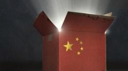 Il club dei 47 big cinesi a lezione di Made in