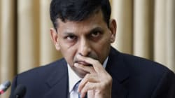 RBI Governor Raghuram Rajan Urges Indian Monetary Fund To Question Extreme