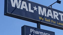 Wal-Mart Paid 'Millions Of Dollars' As Bribes In India: Wall Street