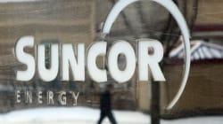 Reject 'Exploitative' Suncor Bid: Canadian Oil Sands To