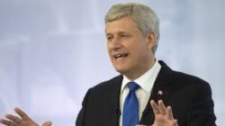 Les conservateurs en quête de chef et de