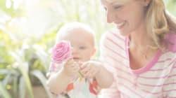 Avere un figlio dopo un tumore non è più