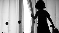 Canada's Current Child Welfare System Fails