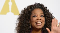 Comment Oprah Winfrey a fait bondir Weight Watchers en