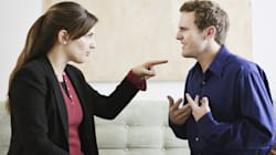 5 Tips to Avoid Having an Argument