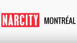Le site Narcity Montréal remercie ses