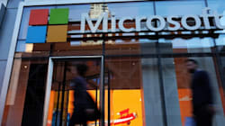Google Offers Alternative Software To Microsoft Office For
