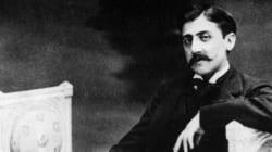 La «madeleine de Proust» aurait pu être du «pain grillé» ou «une