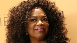 Oprah Winfrey prend 10% dans Weight Watchers, le titre bondit en