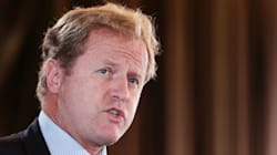 Rugby League CEO Dave Smith Quits After Tumultuous