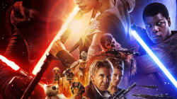 The New Star Wars Trailer Has Dropped And It Is