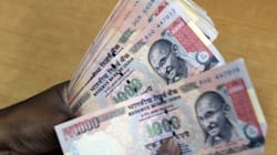Delhi Paid Bribes Over Rs200 Crores In The Last