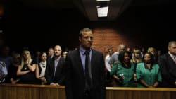Oscar Pistorius a été libéré et assigné à