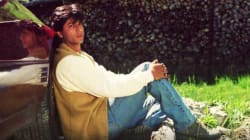 I Found The Role Of Raj In DDLJ 'Too Girlish', Reveals